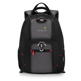 Wenger® Pillar Backpack