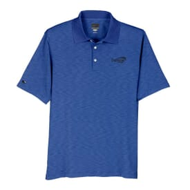Greg Norman® Play Dry® Heather Polo