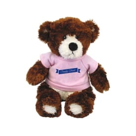 Gund® Plush Bear- Orson