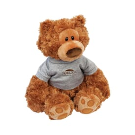 Gund® Plush Bear- Pauly