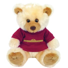 Chelsea Teddy Bear Co™- Max