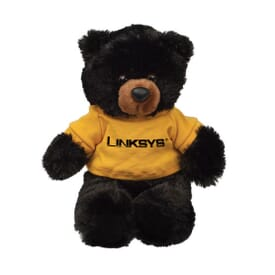 Chelsea Teddy Bear Co™- Buster