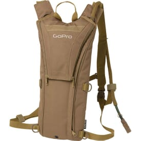Tacpack™ Strike 2.5L Hydration Pack