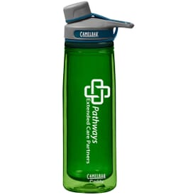 Camelbak® Chute™ Insulated Bottle