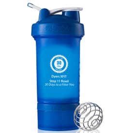Blenderbottle® Pro Stak™ Blender™