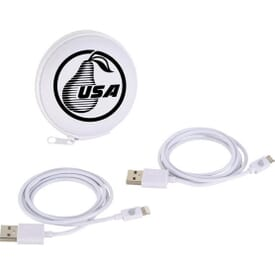 MFI Certified Beetle Charging Cables