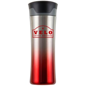 Jolt 14 Oz Double Wall Stainless Tumbler