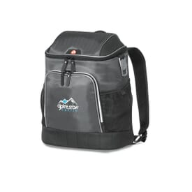 Igloo® Juneau Backpack Cooler