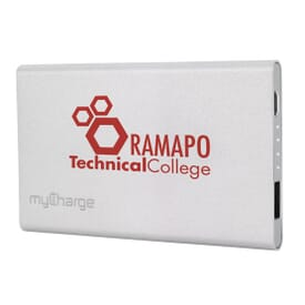 Mycharge® Razor Plus Powerbank