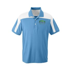 Team 365™ Men's Victor Performance Polo
