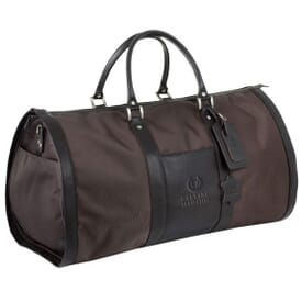 Metro Convertible Duffel Bag