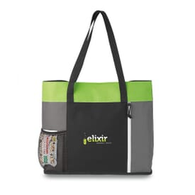 Alliance Convention Tote