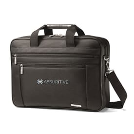 Samsonite Classic Business Computer Portfolio