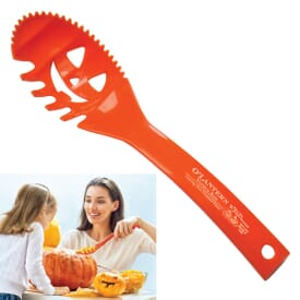 Pumpkin Carving Scoop