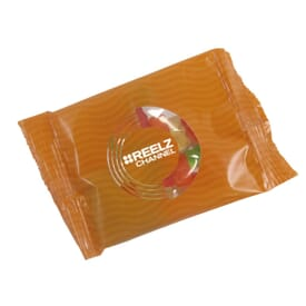 1 oz. Full Color Digibag With Gummy Bears