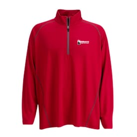 Vansport™ Performance Pullover- Men's