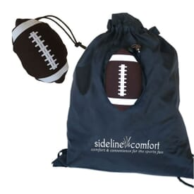 Football Morph Sac