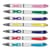 510520-Awareness Ribbon Pen