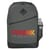 519587 Backpack - Imprint